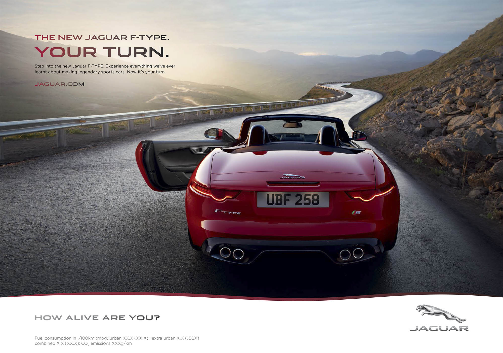 0-F-TYPE_DP_MAG_OPEN_DOOR_GEEcopy