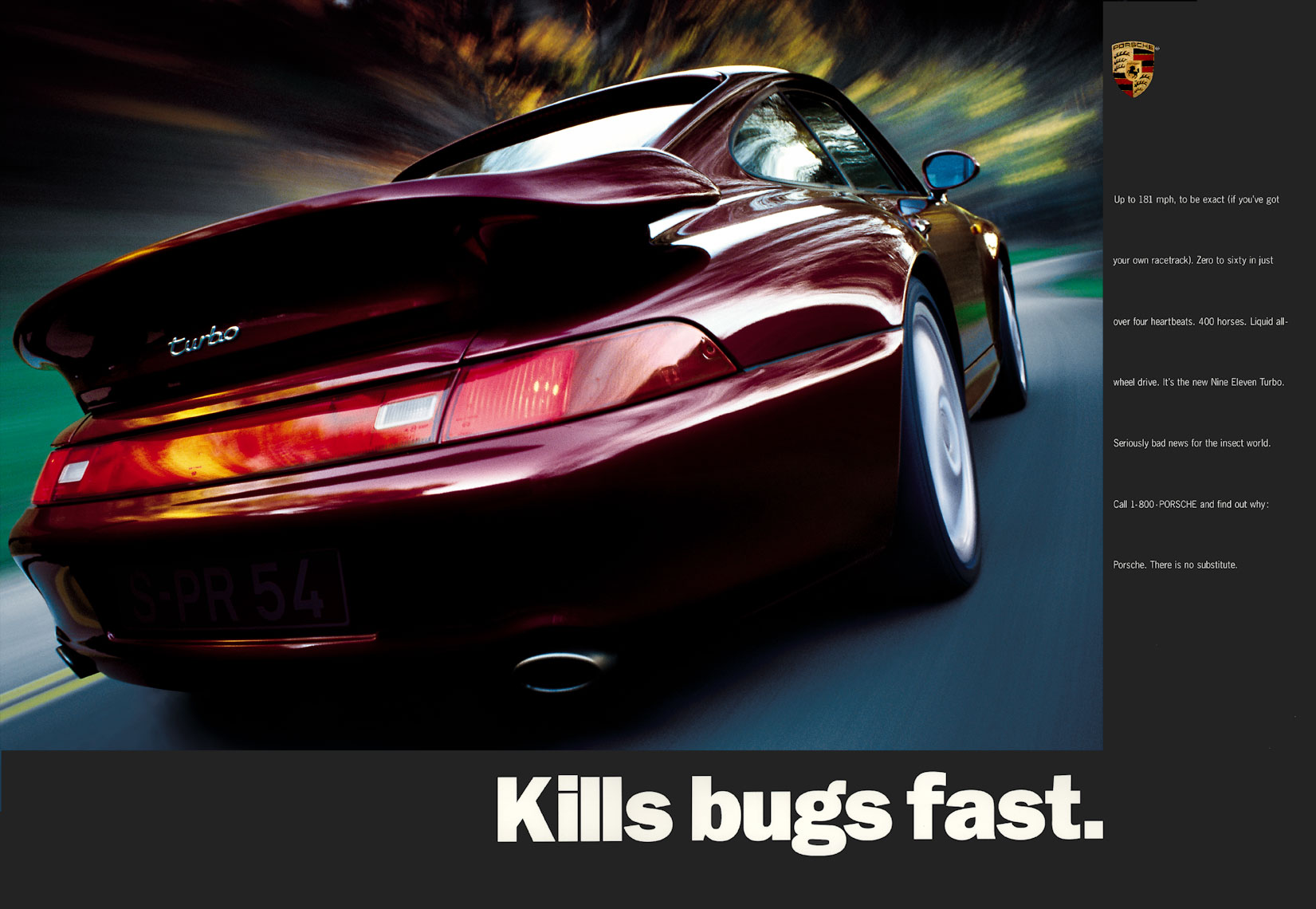 1-PORSCHE-KILLS-BUG-FAST-FINAL