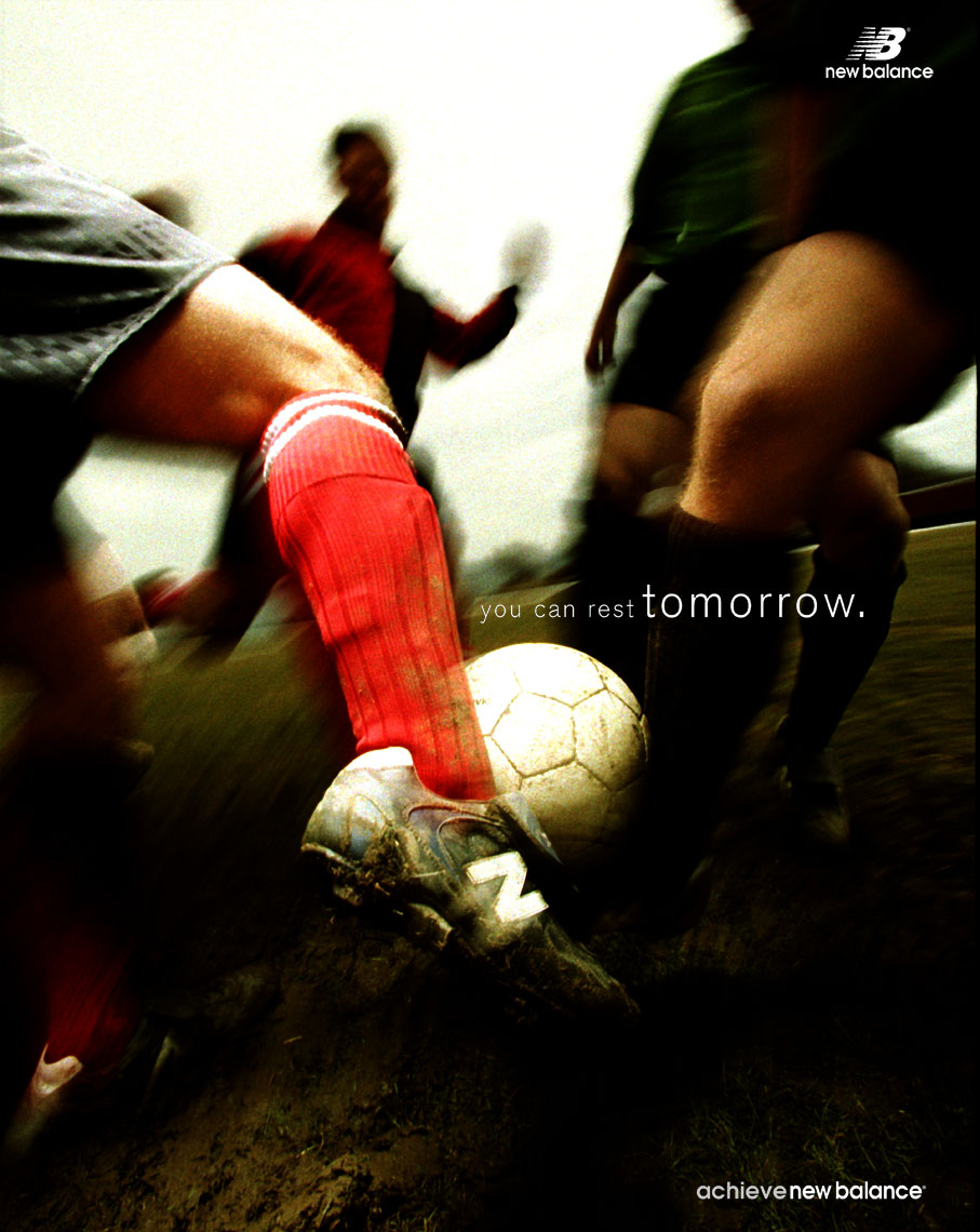 2-New-Balance-Soccer-FINAL-TEAR-2