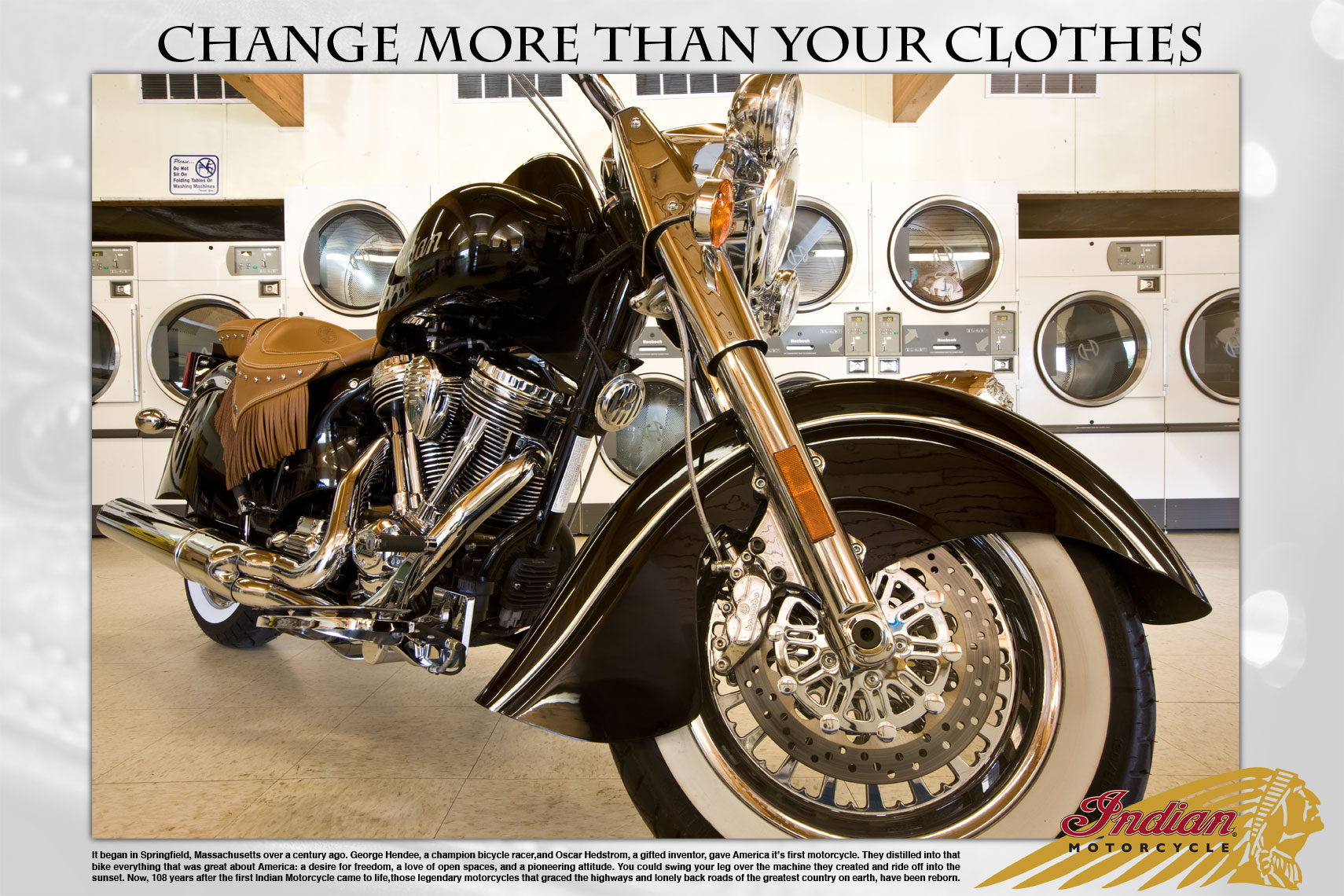 4-Indian-Motorcycles-Ad-Template