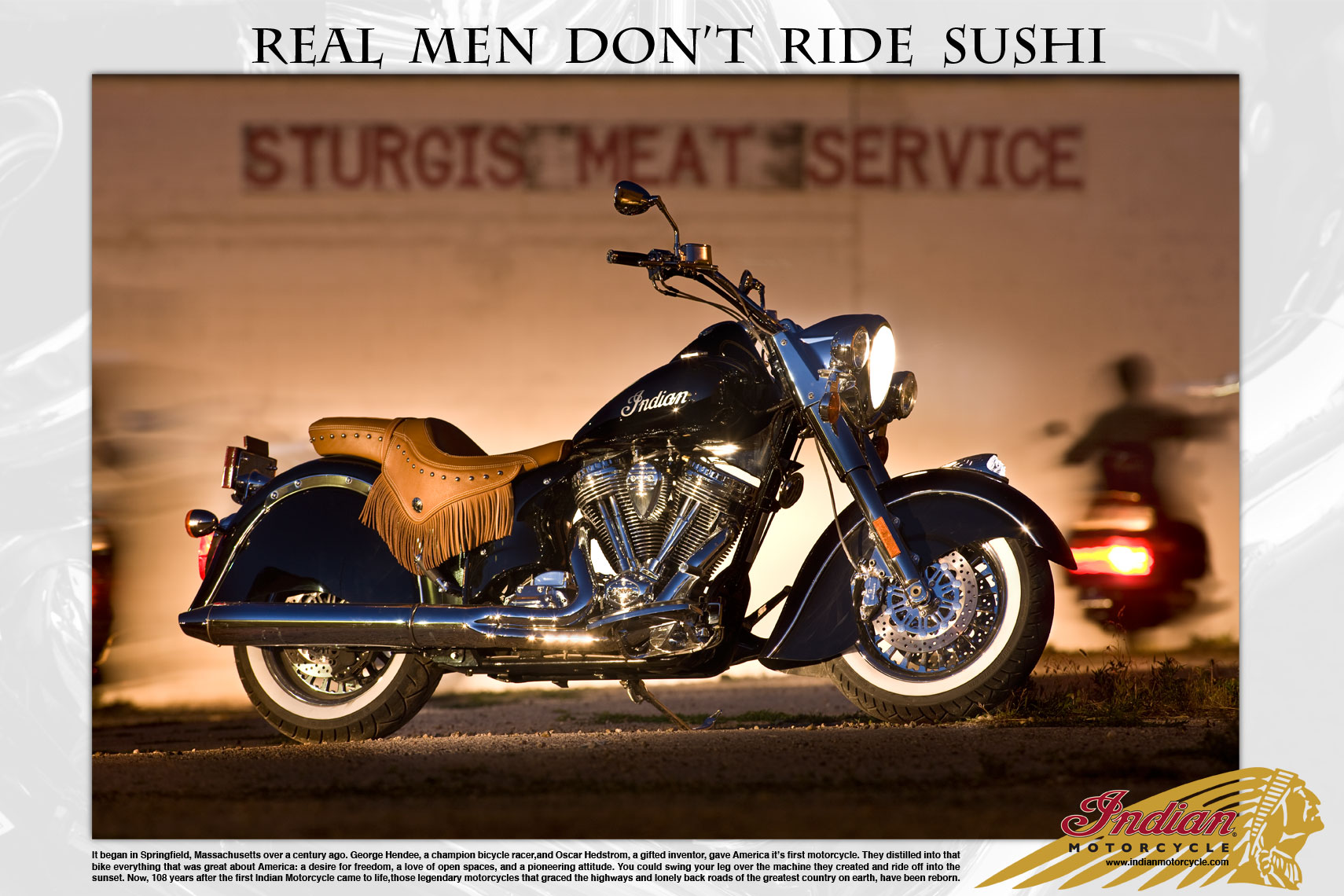 6-Real-Men-Dont-Ride-Sushi