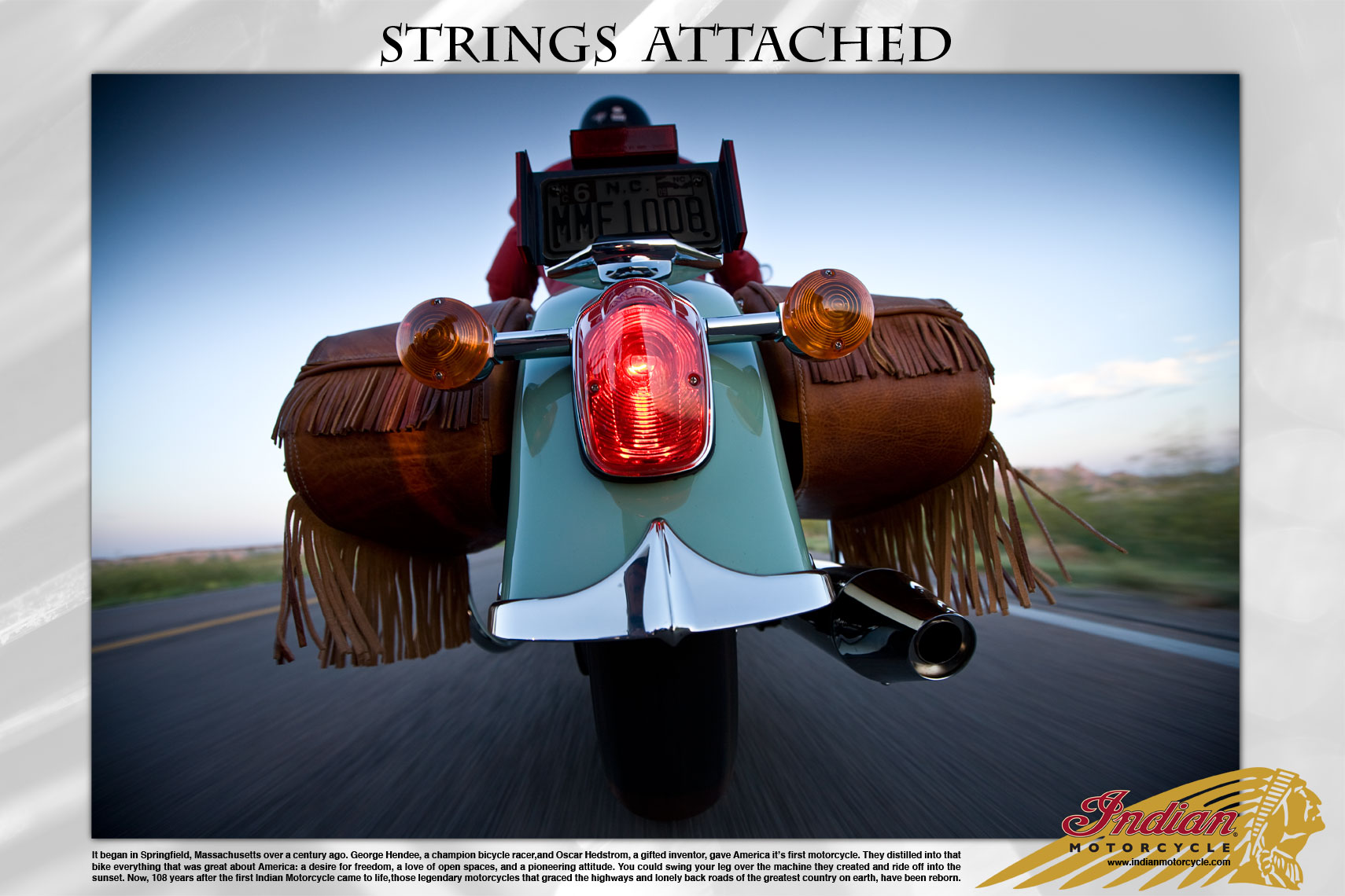 9-Strings-Attached